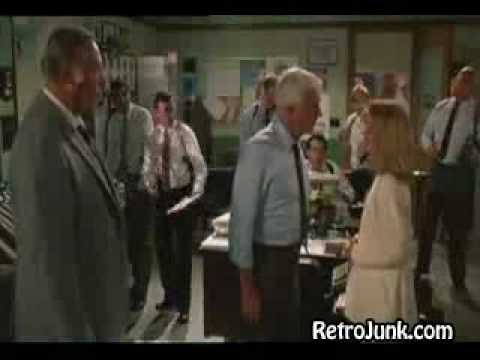 ^® Free Watch The Naked Gun - From the Files of Police Squad!