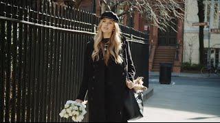 Для самых модных девчонок, Polo Ralph Lauren Men & Women Fall 2015