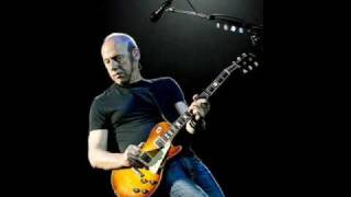 Mark Knopfler Good As Gold