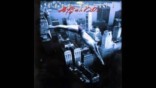 Deep Purple - She Was (Stereo! Abandon 08)
