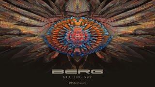 Berg & No Comment - Round Trip ᴴᴰ