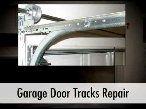 Schedule Today | Garage Door Repair Land O' Lakes FL