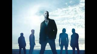 Daughtry   Go Down Lyrics