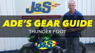 Check out J&S promo video