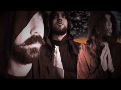 Rabbits - THINNING THE HERD (Official Video Release)