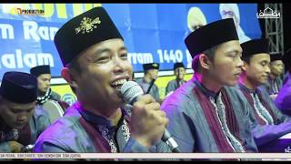 Full Ach.Tumbuk - Majelis Pemuda Bersholawat  Attaufiq | Live Pangarengan