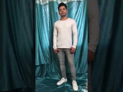 Nirmal Pandey - Intro
