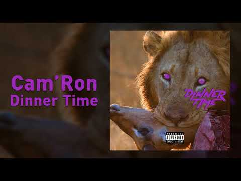 Cam'ron – Dinner Time