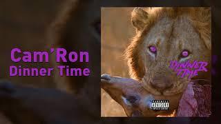 "#NewMusic: Cam'ron ""Dinner Time"" (Ma$e Diss)"
