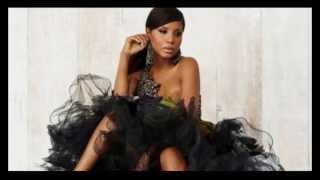 I Wanna Be Your Baby (Toni Braxton & Babyface)
