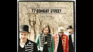 Up in the Sky - 77 Bombay street