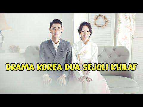 7 drama korea bertema hamil diluar nikah