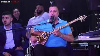 Imad Selim - 2018 - Mawal - Kurdische Hochzeit  by  Derbas Video