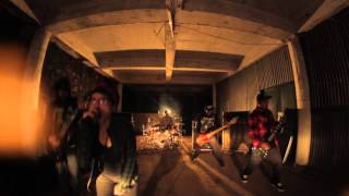 Gambar cover Lose It All - Prove (Official Video)