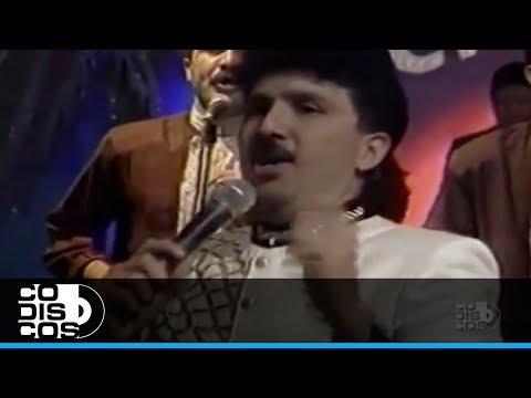 Bonita Bonita (En vivo) - Rafael Orozco (Video)