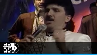 Bonita Bonita (En vivo) - Rafael Orozco  (Video)