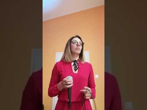 Sonus - video - 1