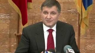 Кадыров призвал атаковать Украину. Аваков ответил.