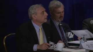 Click to play: Prosecutors Run Amok? - Event Audio/Video