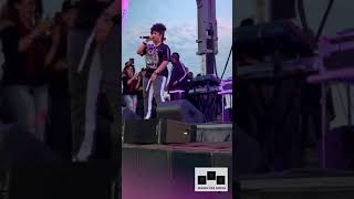 "Da Brat Performs ""What 'Chu Like"" at the 2019 Chicago Westside Music Festival"