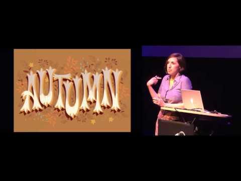 Martina Flor - Telling good from bad - btconfBER2015