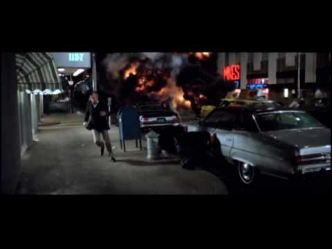 Superman II 2009 Trailer (HQ)