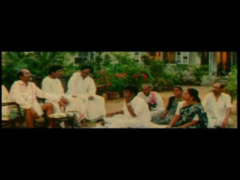 Veerapandi Kottayile Full Movie HD