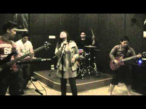 Dream Area Band - Mengejar Mimpi