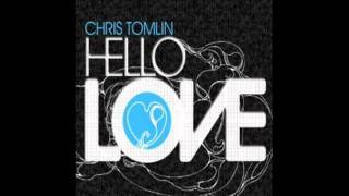 Chris Tomlin - My Deliverer