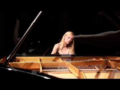 Chopin. Valse op 64 No. 1  Valentina Lisitsa