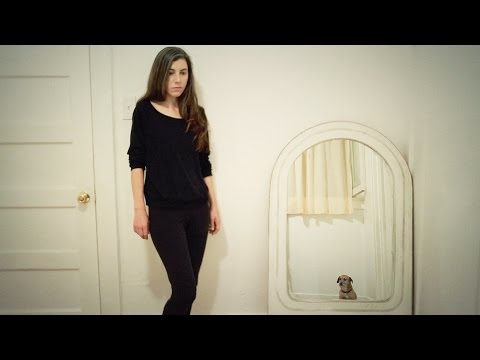 29++ Julia holter feel you meaning info
