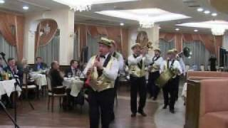 "Dixie Jubilee - jazz band  ""Dixie Joker"" диксиленд джаз бенд"