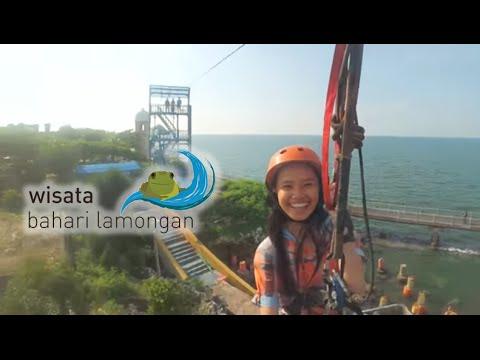 Video [OFFICIAL] WISATA BAHARI LAMONGAN (WBL) PROFIL 2016