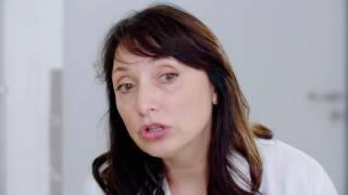 Personalized medicine - European project