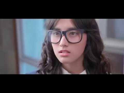 , title : 'Surat Cinta Untuk Starla   Bikin Baper Kalangan Remaja Cover Video'