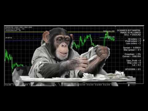 Рейтинг бирж криптовалют по объему торгов