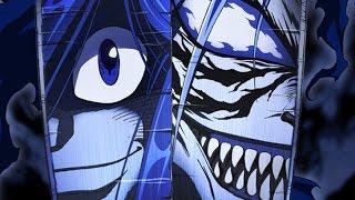 Ushio to Tora Opening 1 HD