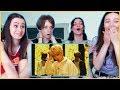 "STRAY KIDS ""Side Effects(부작용)"" [MV] REACTION | Lili White"