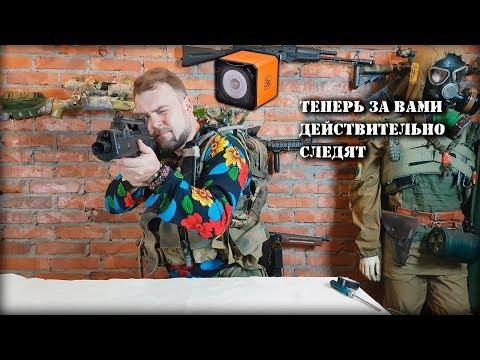 airsoft-runcam-3s-diy