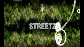 50 Cent - Crime Wave pt 2 Extended Version