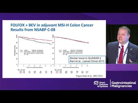 Hpv virus effects