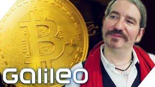Beste Zeit, um Bitcoin wahrend der Woche zu verkaufen