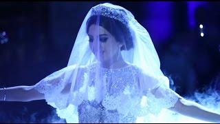 ARMENIAN WEDDING ARMEN & ELEN Армянская свадьба 20,06,2015