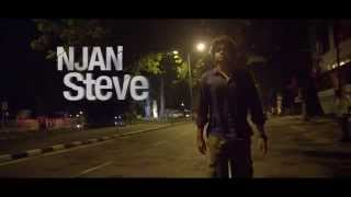 Njan Steve Lopez - Official Trailer 2