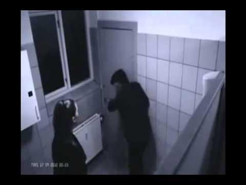 3 Video di sesso e bambino