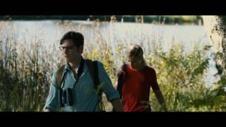 Die kommenden Tage Film Trailer