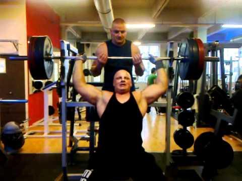 Dlaczego zdrętwiałe mięśnie ud
