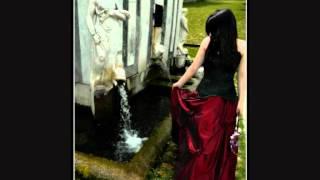 Akherousia-Draconian Cover (Cristina Rose)