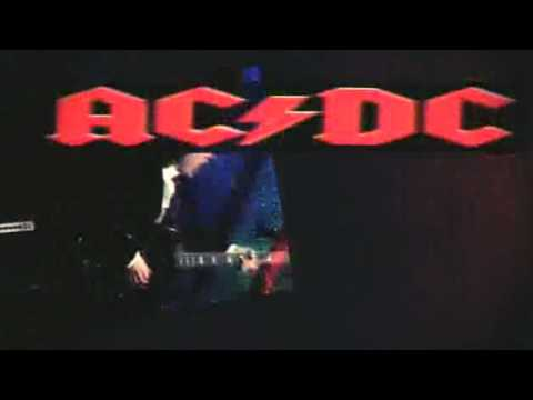 When Rock Was King - Jimi Jamison