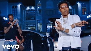 Boss Bitch - Lil Baby (Video)
